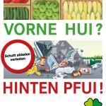 170511_WSF_Wochmarkt_Plakate_V03-1_Seite_01