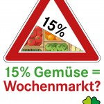 170511_WSF_Wochmarkt_Plakate_V03-1_Seite_02