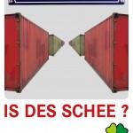 170511_WSF_Wochmarkt_Plakate_V03-1_Seite_04