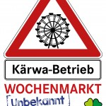 170511_WSF_Wochmarkt_Plakate_V03-1_Seite_06
