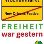 170511_WSF_Wochmarkt_Plakate_V03-1_Seite_07