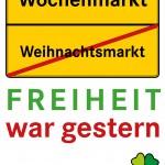 170511_WSF_Wochmarkt_Plakate_V03-1_Seite_09