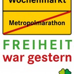 170511_WSF_Wochmarkt_Plakate_V03-1_Seite_10