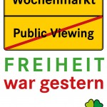170511_WSF_Wochmarkt_Plakate_V03-1_Seite_11