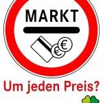 170511_WSF_Wochmarkt_Plakate_V03-1_Seite_12